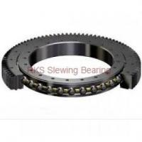 Buy cheap Auto Main Parts Kayaba travel motor assy slew ring bearing for solar panel from wholesalers