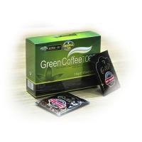 Buy cheap Health Green Slimming Coffee from wholesalers