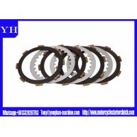 Buy cheap Honda Motorcycle Clutch Parts CD 110 DY100 SUPRA Fit BIZ 100 GRAND GN5 DREAM product