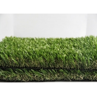 Buy cheap Artificial Turf With Low Maintenance Cost And UV Protection from wholesalers