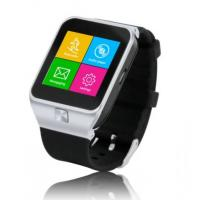 Buy cheap S28 Watch Mobile Phone Wearable Smart Device Wrist Mobie Phone Smart Watch from wholesalers