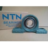 Buy cheap NTN pillow block bearing UCP210 cast iron conveyor roller bearing housing from wholesalers