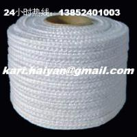Buy cheap Nylon Fiber Paper Carrier Rope for Standard Drying Sections of High-speed Paper Machine from wholesalers