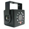 Buy cheap HD 1.3 Megapixel CCTV Vehicle Car Mounted Camera IR Box Ahd Camera from wholesalers