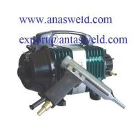 Buy cheap Hot air plastic welding gun/torches from wholesalers