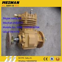 Buy cheap brand new Air compressor, 630-3509, yuchai engine parts for yuchai engine YC6108G from wholesalers