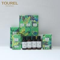 Buy cheap Disposable 5 Star Hotel Amenities Set / Tourel Toiletries/ Hotel Amenities Suppliers from wholesalers