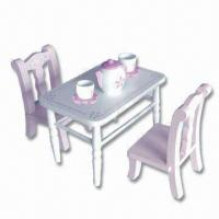 Buy cheap Modern Wooden Indoor Furniture for Children from wholesalers