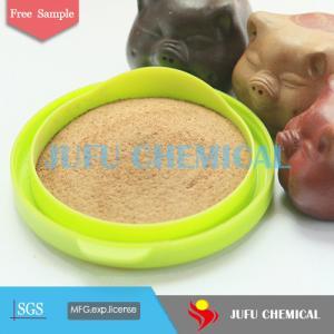 China Snf / Pns Sodium Naphthalene Sulfonic Acid Formaldehyde Superplasticizer on sale