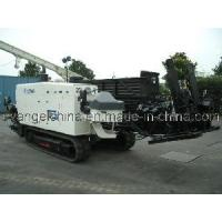 Buy cheap Horizontal Directional Drill Rig XZ280 from wholesalers