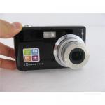 Buy cheap Winait's 15MP/8MP CMOS sensor digital camera with 2.7TFT LCD from wholesalers