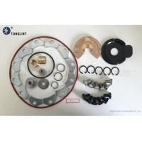 Buy cheap K31 5331-711-0005 DAF Turbo Repair Kit Turbocharger Rebuild Kit Turbocharger Service Kit  for 5331-988-7201 turbo from wholesalers