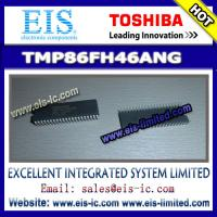 Buy cheap TMP86FH46A - TOSHIBA IC - Microcomputers / Microcomputer Development Systems product