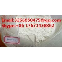 Buy cheap 99.8% Purity Anti Estrogen Steroids Hormones Exemestane Acatate For Breast Cancer from wholesalers