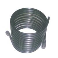 Buy cheap Roll Bundy Tube Condenser for Refrigerator , Wire On Tube Condenser for Freezer from wholesalers