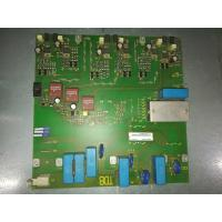 Buy cheap Inverter M440 M430 TDB rectifier thyristor trigger start charge board A5E00173192 A5E00109824 A5E001175590 from wholesalers