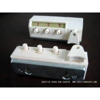 Buy cheap Knitting Machine Row Counter from wholesalers