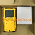 Buy cheap BW Technologies by Honeywell GasAlertMax XT II 1-Gas Detector XT-X000-Y-NA Oxygen (O2) Oxygen Gas Detector Analyzer from wholesalers