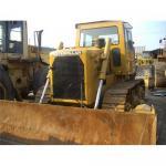 Buy cheap D6D used  bulldozer、d6,d6d,d6h,d6h-lgp,d7g,d7h, d7r,d8k,d8n,d8l, d8r,d9n,d9l,d9r from wholesalers