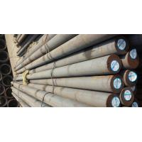 Buy cheap Building material 6 - 32 mm Diameter Hot Rolled Bars Wire Rods JIS G3112 SD35 SD40 from wholesalers