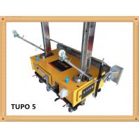 Buy cheap tower crane specifications from wholesalers
