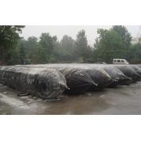 Buy cheap inflatable marine airbag for lifting and launching from wholesalers