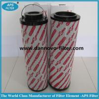 Buy cheap Customized  Hydac Replacment 0800 D 010 Hydac Filters in Machine Oil Filter product