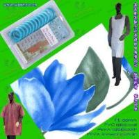 Buy cheap Table Cloth, Shower Curtain, Poncho from wholesalers
