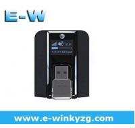 Buy cheap Unlocked Aircard Sierra 340U 4G LTE FDD 700/AWS(1700MHz) 100Mbps Wifi Modem PK 330U 313U from wholesalers