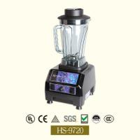 Buy cheap 2000ml High quality manual electric ice crusher from wholesalers