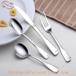 Antique silver tea set quality antique silver tea set for sale - Splendide cutlery ...