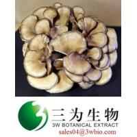 Buy cheap Polysaccharides 10% Maitake Mushroom extract from wholesalers