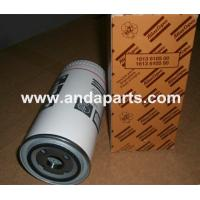 Buy cheap GOOD QUALITY ATLAS COPCO FILTER 1613610500 from wholesalers