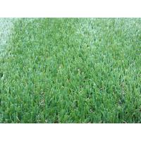 Garden artificial grass yarn synthetic fake grass for Artificial grass decoration