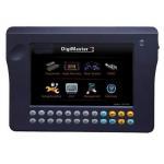 Buy cheap Original Yanhua Digimaster 3 Odometer Correction Master No Token Limitation Update Online from wholesalers