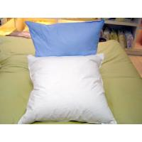 Buy cheap Down feather cushion from wholesalers