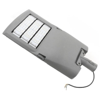 Buy cheap 150w Outdoor Led Street Light 16500lm Replace 400w HPS Or HID For Public Lighting from wholesalers