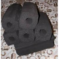 Buy cheap MANGROVE CHARCOAL, COCONUT SHELL CHARCOAL BRIQUETTE, OAK CHARCOAL, BBQ CHARCOAL, LEMON CHARCOAL from wholesalers