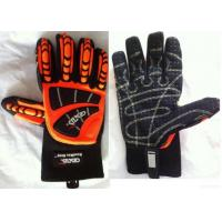 Buy cheap Mechanic Glove from wholesalers