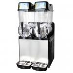 Buy cheap 2 High Performance Ice Slush Machine Slushy Granita Margarita 10 Liter from wholesalers