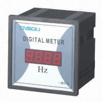 Buy cheap Digital Multimeter, Made in Wenzhou from wholesalers