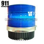 Buy cheap TBD-GA-C533 Ambulance LED Beacon, PC lens, Magnetic bottom, Waterproof from wholesalers