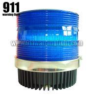 Buy cheap TBD-GA-C533 Ambulance LED Beacon, PC lens, Magnetic bottom, Waterproof product