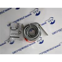 Buy cheap Epro Emerson PR6423/004-030 Eddy current displacement sensor PR6423-004-030 from wholesalers