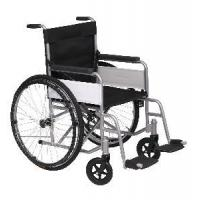 Buy cheap Folding Wheel Chair (SL-G13) from wholesalers