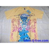 Buy cheap Coogi Tshirts(BBC,,Artful Dodger,ED Hardy,CHL,) from wholesalers
