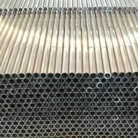 Buy cheap Customized Magnesium Ribbon Coils , Heating Magnesium Ribbon Cathodic Protection from wholesalers
