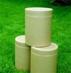 Buy cheap Sodium polyacrylate CAS:9003-04-7 from wholesalers