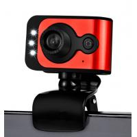 Buy cheap USB 2.0 pc camera Webcam  Camera / MIC Microphone for Laptop PC from wholesalers