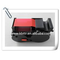 Buy cheap Franking machine type compatible B767 postage meter from wholesalers